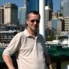 George Bell Facebook, Twitter & MySpace on PeekYou