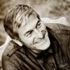 Jeffery Olsen, from Salt Lake City UT