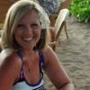 Lisa Worthington, from Redmond WA
