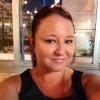 Leanne Hartley Facebook, Twitter & MySpace on PeekYou
