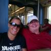 Kelli Pazour Facebook, Twitter & MySpace on PeekYou