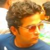 Rajesh Choudhary Facebook, Twitter & MySpace on PeekYou