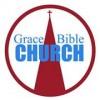 Grace Church Facebook, Twitter & MySpace on PeekYou