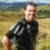 Alasdair Langlands Facebook, Twitter & MySpace on PeekYou