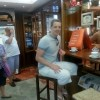 Ian Butler Facebook, Twitter & MySpace on PeekYou