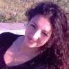 Ailin Paez Facebook, Twitter & MySpace on PeekYou