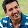Vishnu Soman Facebook, Twitter & MySpace on PeekYou