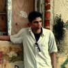 Asher Babu Facebook, Twitter & MySpace on PeekYou
