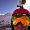 Bradley Walch Facebook, Twitter & MySpace on PeekYou
