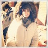 Hana Yates Facebook, Twitter & MySpace on PeekYou