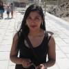 Claudia Yanez Facebook, Twitter & MySpace on PeekYou