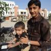 Brijesh Vaghasiya Facebook, Twitter & MySpace on PeekYou