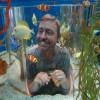 Scott Mccoy Facebook, Twitter & MySpace on PeekYou