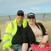 Sandra Watt Facebook, Twitter & MySpace on PeekYou