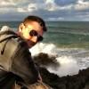 Matthew Parkin Facebook, Twitter & MySpace on PeekYou