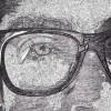 Eduardo Vargas Facebook, Twitter & MySpace on PeekYou