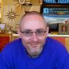 James Murphy Facebook, Twitter & MySpace on PeekYou