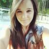 Ashley Smith, from Newnan GA