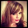 Lisa Clark Facebook, Twitter & MySpace on PeekYou