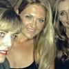 Holly Mcallister Facebook, Twitter & MySpace on PeekYou
