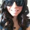 Christina Finney, from San Antonio TX