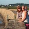 Ruth Andrews Facebook, Twitter & MySpace on PeekYou