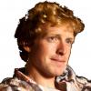 Jonny Darling Facebook, Twitter & MySpace on PeekYou