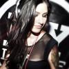 Tessalia De Castro Facebook, Twitter & MySpace on PeekYou