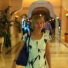 Sally Farmer Facebook, Twitter & MySpace on PeekYou
