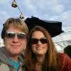 Jim Ullom Facebook, Twitter & MySpace on PeekYou