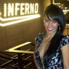 Natalie Perez, from San Francisco CA