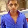 Hira Irshad Facebook, Twitter & MySpace on PeekYou