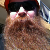 Bryan Nelson, from Austin TX