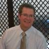 Dave Edwards, from Norfolk VA