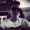 Lewis Hailey Facebook, Twitter & MySpace on PeekYou
