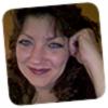 Beth Layne, from Huntsville AL