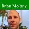 Brian Molony Facebook, Twitter & MySpace on PeekYou