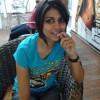 Aditi Garde Facebook, Twitter & MySpace on PeekYou