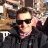 Jonny Mcculloch Facebook, Twitter & MySpace on PeekYou