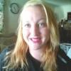 Keri Greene, from Cali