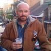 Stephen Stojcich Facebook, Twitter & MySpace on PeekYou