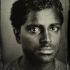 Naveen Selvadurai, from New York NY