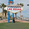 Carlos Rubilar Facebook, Twitter & MySpace on PeekYou