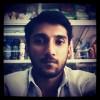 Sadiq Kunjani Facebook, Twitter & MySpace on PeekYou