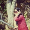 Manisha Ailani Facebook, Twitter & MySpace on PeekYou