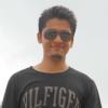 Nihal Dalal Facebook, Twitter & MySpace on PeekYou