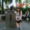 Miyako Tsuruoka Facebook, Twitter & MySpace on PeekYou