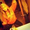 Kassie Mccoy Facebook, Twitter & MySpace on PeekYou