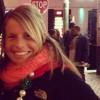 Emily Mullen Facebook, Twitter & MySpace on PeekYou