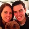 Patrick Conboy Facebook, Twitter & MySpace on PeekYou